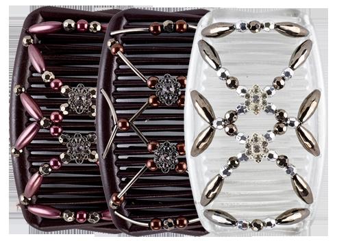 Diamanté Collection